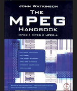 MPEG Handbook, Second Edition
