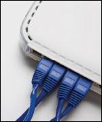 SCTE ISBE Cisco Certified Specialist