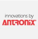 Antronix