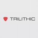 Trilithic