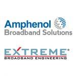 Amphenol Broadband