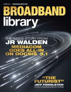 Broadband Library Spring 2017