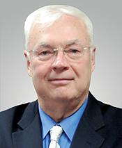 Mark Duzban