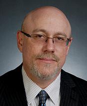 Jeff Finkelstein