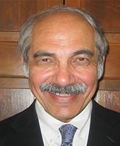 Ron Rizzuto