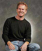 Stewart Schley