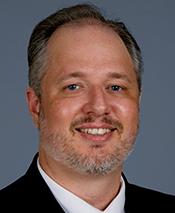 JR WALDEN, Mediacom CTO