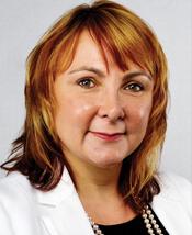 Reni Gorman