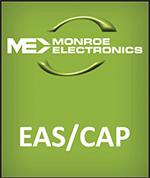 Monroe EAS