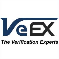 VeEX White Paper