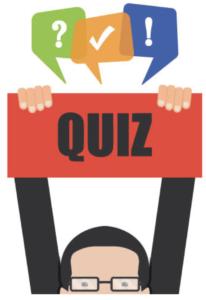 Broadband Library Pop Quiz
