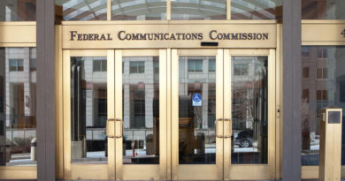 Modifications to Part 76 of the FCC Rules