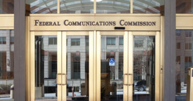 FCC Proof-of-Performance Rules Revisited