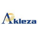 Akleza