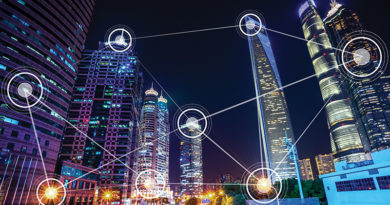 Meeting the Needs of Intelligent Communities Requires Smart, New Approaches