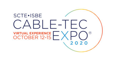 Virtual Expo — Don't Miss It!