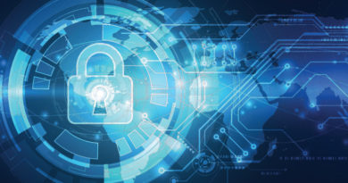 Securing the Access Network