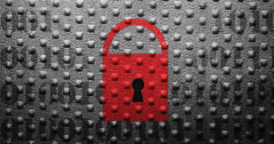 VPNs May Increase Risk For Cyber Crime